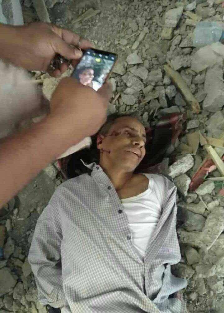 عدن:  اغتيال مسؤول أمني كبير