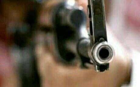 عــاجــل:  إغتيال مسؤول محلي بالعاصمة عدن