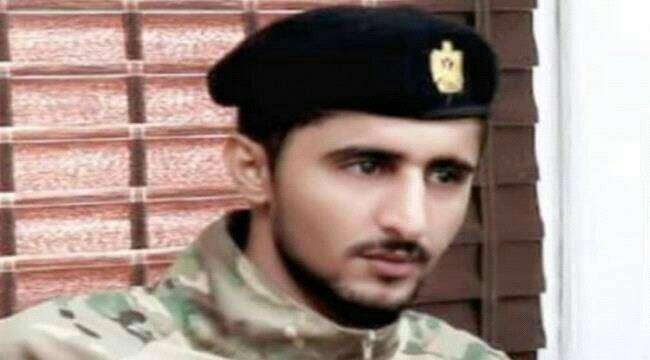نائب قائد الحزام الأمني بعدن ينجو من محاولة إغتيال بعبوة ناسفة