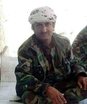 مسؤول أمني ينفي سيطرة الحوثيون على مناطق في يافع