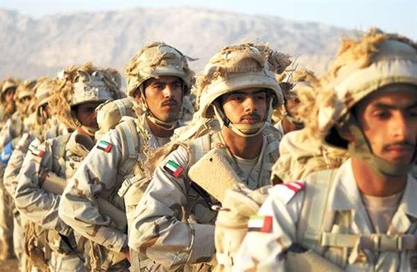 مسؤول يمني: الامارات دولة احتلال ويجب مقاومتها حتى خروج آخر جندي