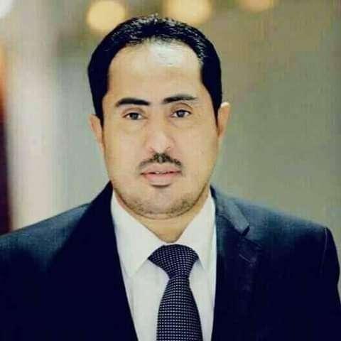 الوزير البكري يبارك للشعب اليمني والقيادة السياسية عيد الثورة اليمنية 26 سبتمبر